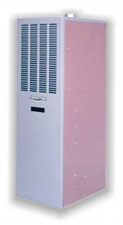 Mobile Home Gas Heating - Thermo Pride gas-mobile-home.jpg
